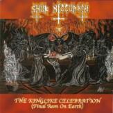 The Kinglike Celebration (Final Aeon on Earth) CD