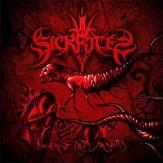 Irreverent Death Megaliths LP