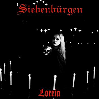 Loreia LP