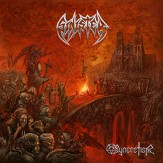 Syncretism CD