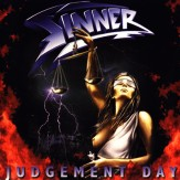 Judgement Day CD