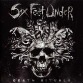 Death Rituals CD