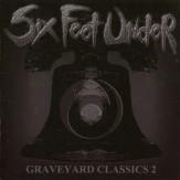 Graveyard Classics 2 CD