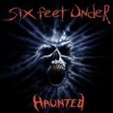 Haunted CD