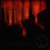 World Suicide Machine CD