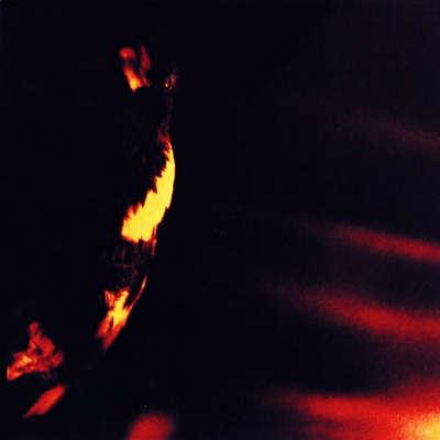 Stormcrowfleet CD