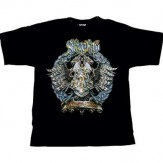 Wayward Sons of Mother Earth - TS