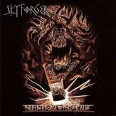 Pērkoņkalve [Thunderforge] CD