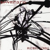 Machina Genova CD