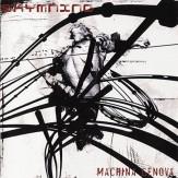 Machina Genova CD