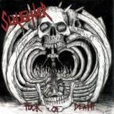 Fuck of Death CD