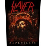 Repentless - BACKPATCH