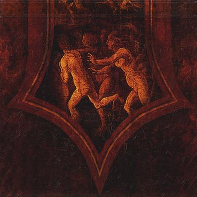 38e731a03aac4 Ledo Takas Records - SLAYER - Repentless CD+BRD DIGI