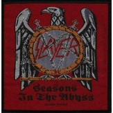 Seasons In The Abyss - PATCH