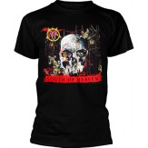 South of Heaven - TS