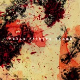 World Painted Blood CD