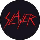 scratched logo / Eagle - SLIPMAT