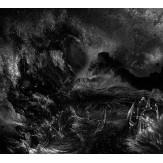 Call of Ashes II / Stone and Sea CD DIGI