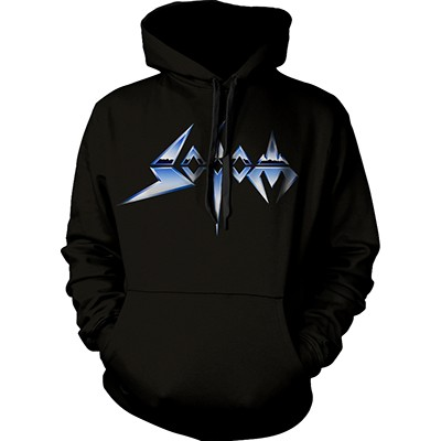 In The Sign of Evil - HOODIE