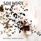 Natural Born Chaos CD