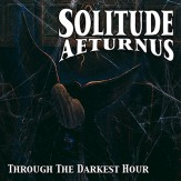 Through The Darkest Hour CD