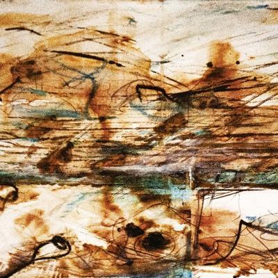Í Blóði og Anda [In Blood and Spirit] 2CD