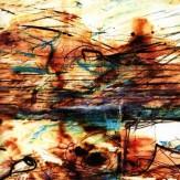 Í Blóði og Anda [In Blood and Spirit] 2LP+CD