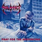 Pray for The Sentencing 2CD