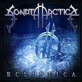 Ecliptica CD