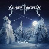 Talviyö CD