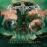 The Ninth Hour 2LP