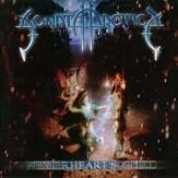 Winterheart's Guild CD