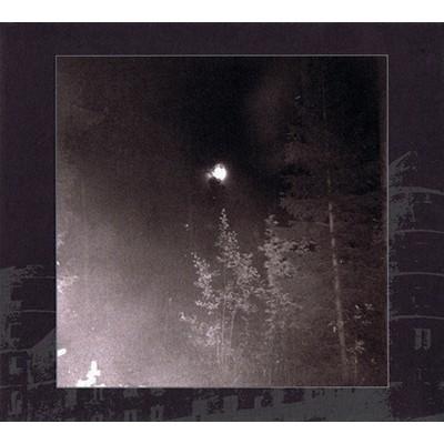 Skogsgriftens Rike CD DIGI