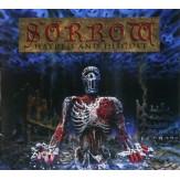Hatred and Disgust / Forgotten Sunrise CD DIGI