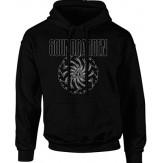 Badmotorfinger - HOODIE