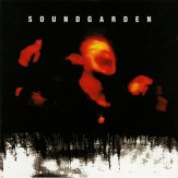 Superunknown CD