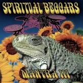 Mantra III LP+CD