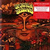 Spiritual Beggars 2CD