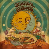 Sunrise To Sundown LP+CD