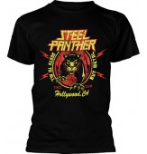 Death to All But Metal - TS