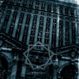 eNneagon CD