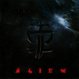 Alien CD+DVD