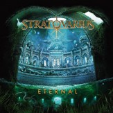 Eternal CD