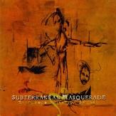 Suspended Animation Dreams CD