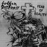 Fear of Reality LP