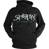 ...of the Dark Light - HOODIE