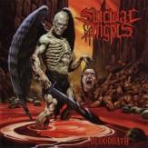 Bloodbath CD