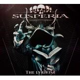 The Lyricist CD DIGI