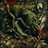 Black Testament CD