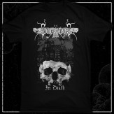 In Death - TS